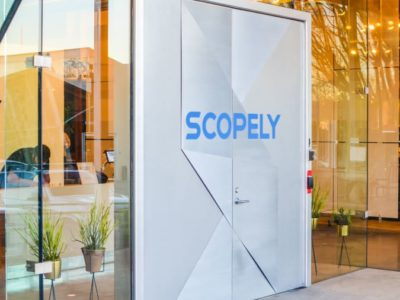 mobile gaming company Scopely raises $200 million on $1.7 billion valuation in Series D