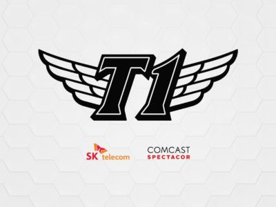 SK Telecom and Comcast form T1