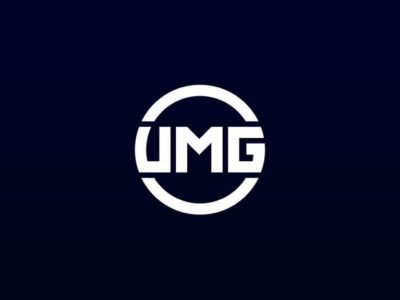 UMG Media acquired by Torque Esports