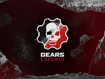 Allied Esports and TV Azteca to broadcast Gears 5 Pro League in Latin America