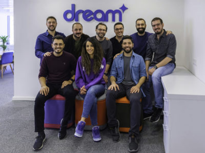Dream Games raises $7.5 million in seed funding