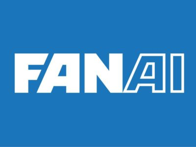 FanAI raises $8 million in Series A