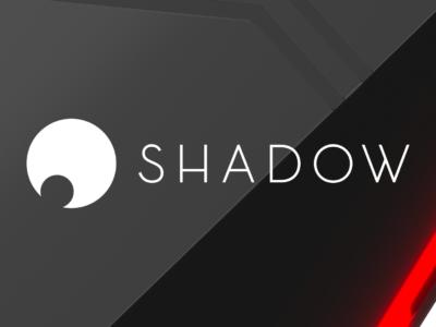 Blade raises $33 million for cloud gaming platform Shadow