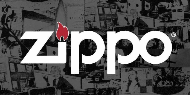 Zippo partners with NRG Esports