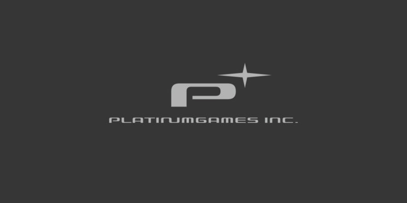 Platinum Games secures capital investment from Tencent