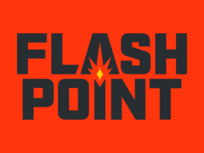 flashpoint cs:go league logo