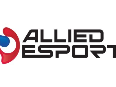 allied esports Q4 earnings show double digit growth