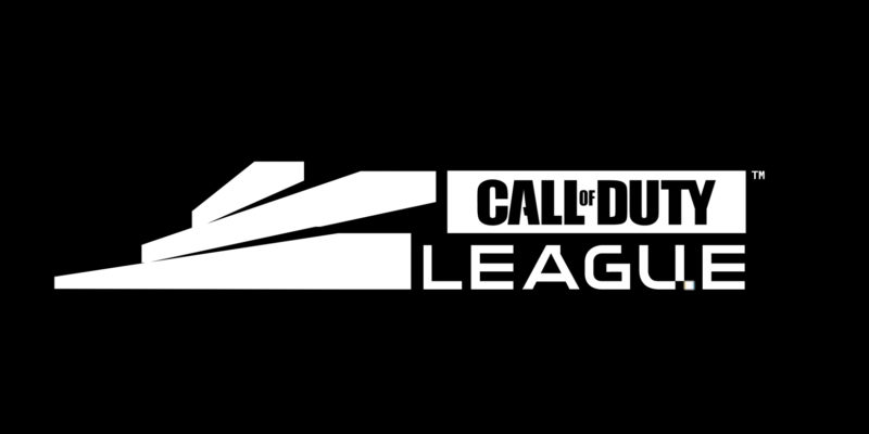 Call of Duty League Announces Partnerships with Twitter and U.S Army