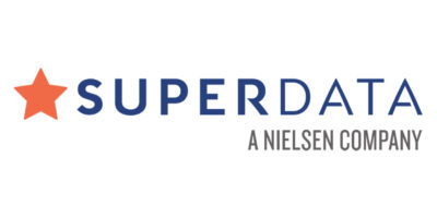superdata reports 4% increase in digital game spending for February
