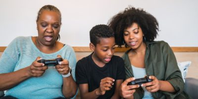 verizon reports 75% jump in video game traffic