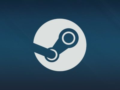 steam sets new concurrent player record of 20 million