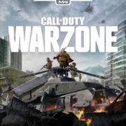 call of duty warzone reaches 15 million players in four days